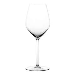 Бокалы для белого вина «Highline», 2 шт, 420 мл, фото 1