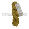 Gazzal Wool Star 3813 ( Горчично-болотный)