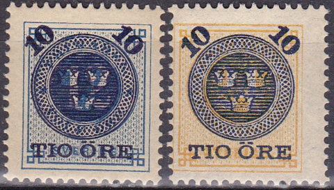 1889 №39-0 *MH