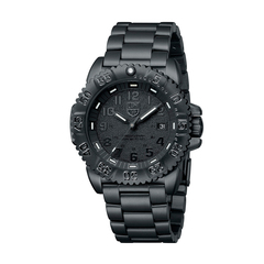 Luminox XL.3152.BO.NV