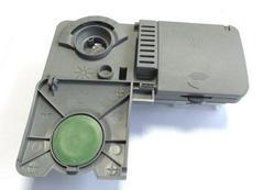 Контейнер (дозатор) для порошка посудомоечной машины БЕКО
