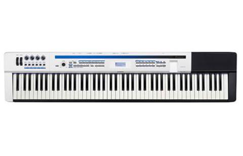 Цифровые пианино Casio PX-5S
