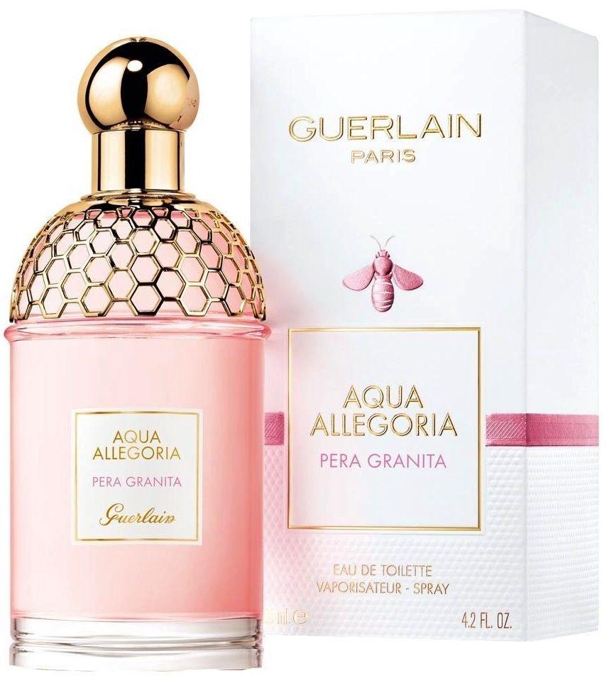 Guerlain Aqua Allegoria Pera Granita EDT