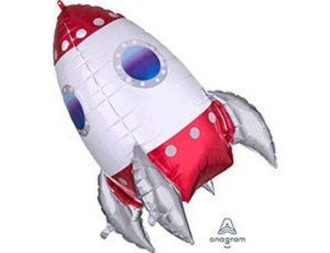 Фольгированный шар Космическая Ракета.jpg