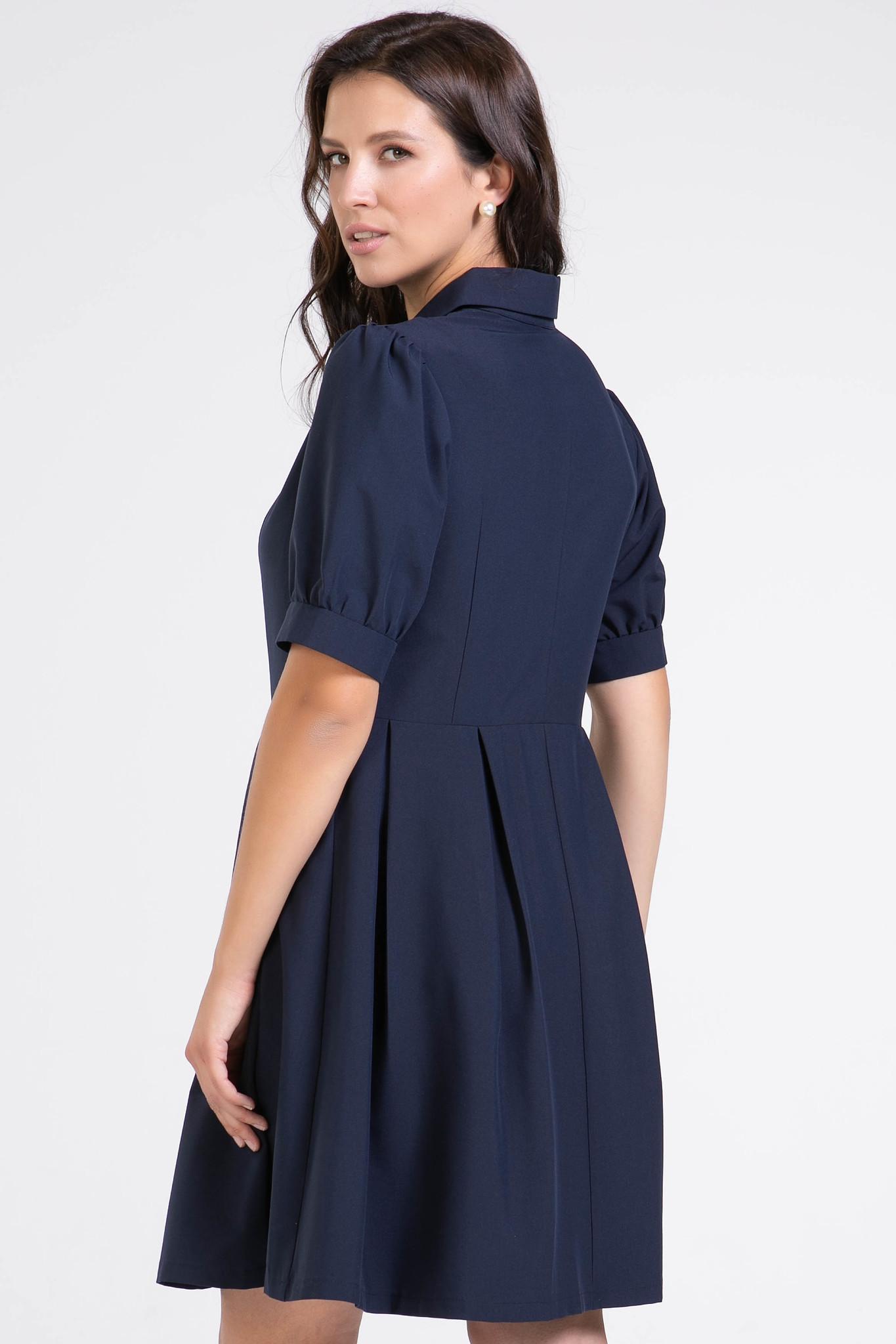 7018 Платье