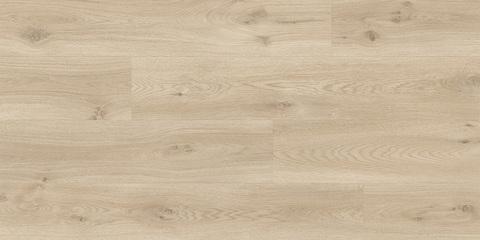 Кварц виниловый ламинат Clix Floor Classic Plank Дуб яркий бежевый CXCL40189