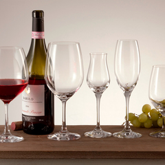 Бокалы для белого вина «Highline», 2 шт, 420 мл, фото 2