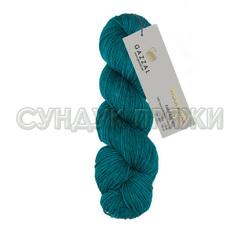 Gazzal Wool Star 3815