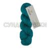 Gazzal Wool Star 3815 (Морская волна)