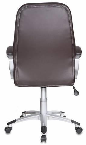 T-9910 Кресло руководителя (Бюрократ)