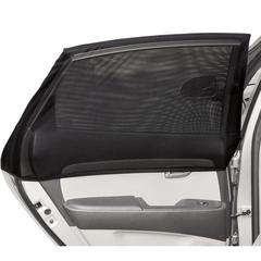 Сетка противомоскитная на дверь автомобиля 113х61 см