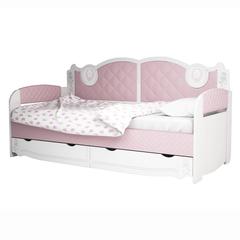 Розалия №900.4 Кровать тахта