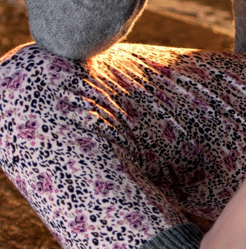 Женская пижама Bacirubati