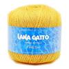 Lana Gatto Fresh 8164