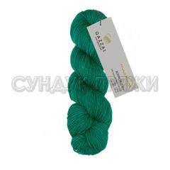 Gazzal Wool Star 3816