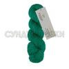 Gazzal Wool Star 3816 ( Изумруд)