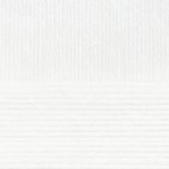 001-Белый