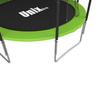 Батут UNIX line Simple 6 ft Green (inside) - 1,83 м