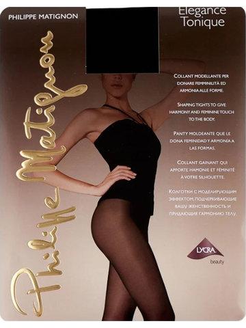 Колготки Elegance Tonique 30 Philippe Matignon