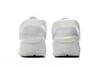 Nike Air Max 90 FlyEase 'White'
