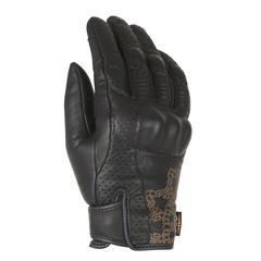 Мотоперчатки кожаные Furygan Astral Lady D3O
