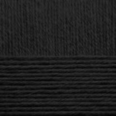 002-Черный