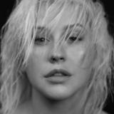 Christina Aguilera / Liberation (RU)(CD)