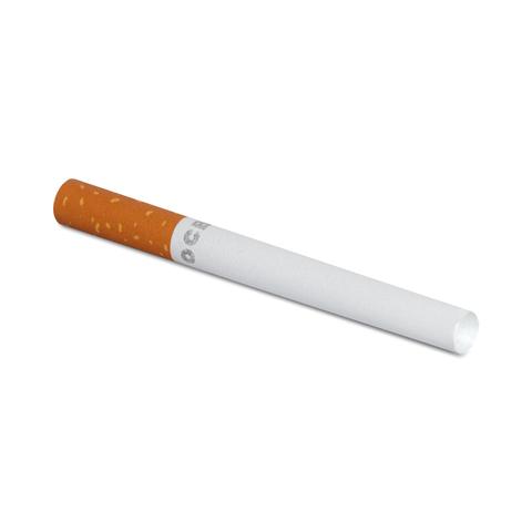 Гильзы для набивки сигарет OCB Tubos TU1701 (200)