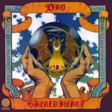 Dio / Sacred Heart (LP)
