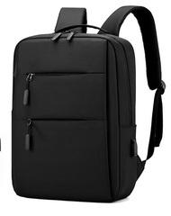 Çanta \ Bag \ Рюкзак Business black