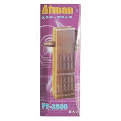Внутренний фильтр Атман PF-2500