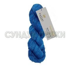 Gazzal Wool Star 3819