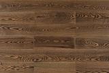 Массивная доска Amber Wood Ясень Коттедж Браш Масло (300 мм-1800 мм*150 мм*18 мм) Россия