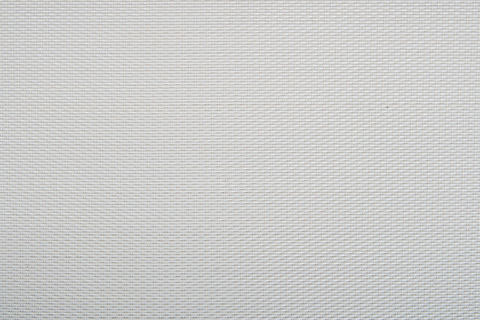 ECO - 11005 BS