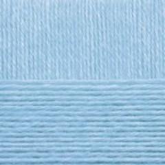 005-Голубой