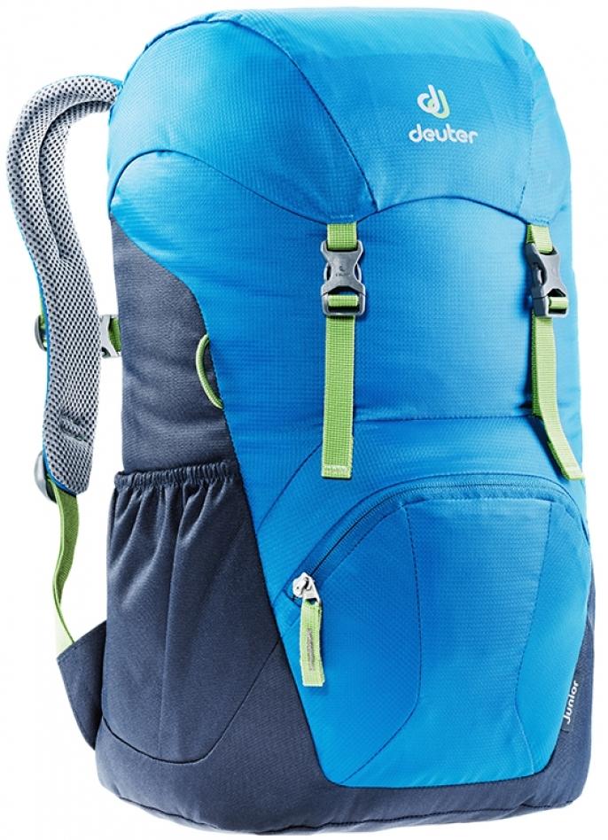 Детские рюкзаки Рюкзак детский Deuter Junior image2__2_.jpg