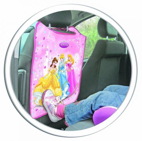 Защита спинки переднего сиденья Disney