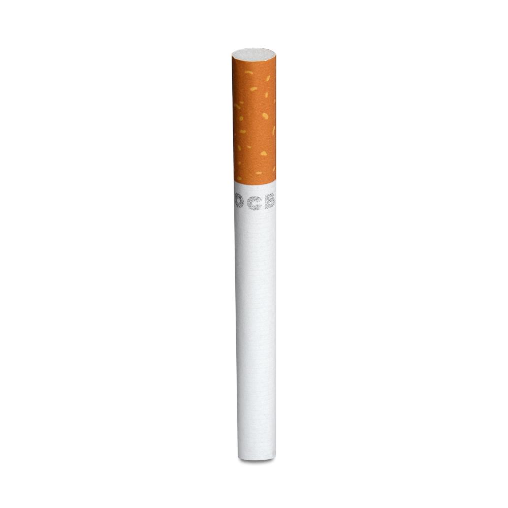 Где купить папиросную бумагу для сигарет во владимире купить сигареты ява классическая в москве дешево