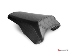 CB300R 18-19  Diamond Passenger Seat Cover