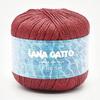 Lana Gatto Fresh 8166