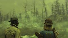 Fallout 4 - Far Harbor DLC (для ПК, цифровой ключ)