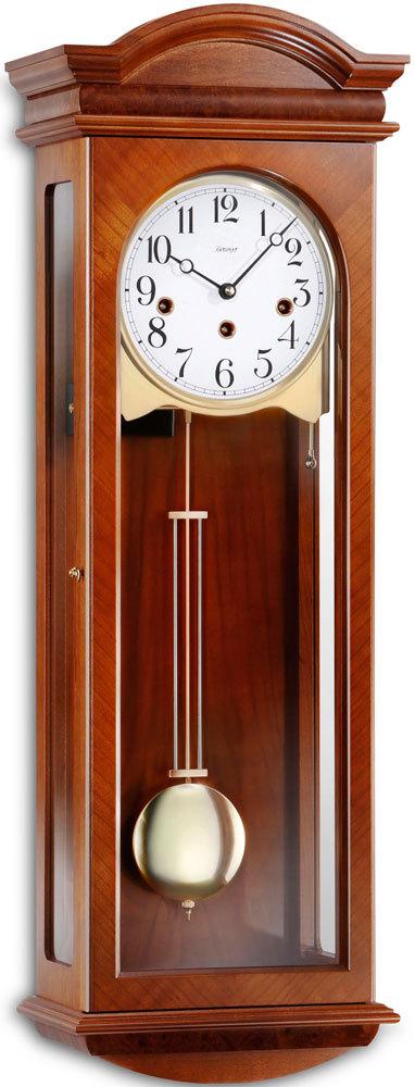 Настенные часы Kieninger 2633-41-01