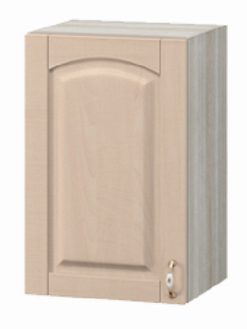 шкаф МВ-35