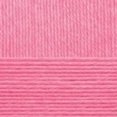 011-Ярк.розовый