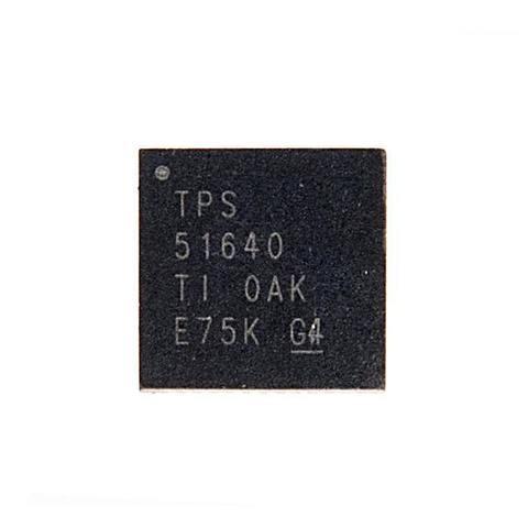TPS51640