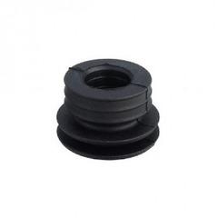 Резиновый адаптер с розеткой Ideal Standard B5131AA фото