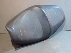 Сиденье Suzuki GSF 250 Bandit