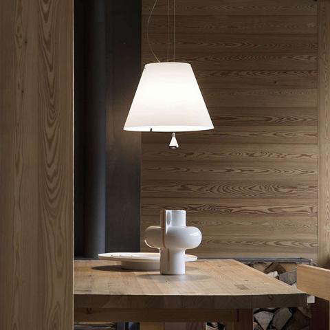 Подвесной светильник Luceplan Costanza