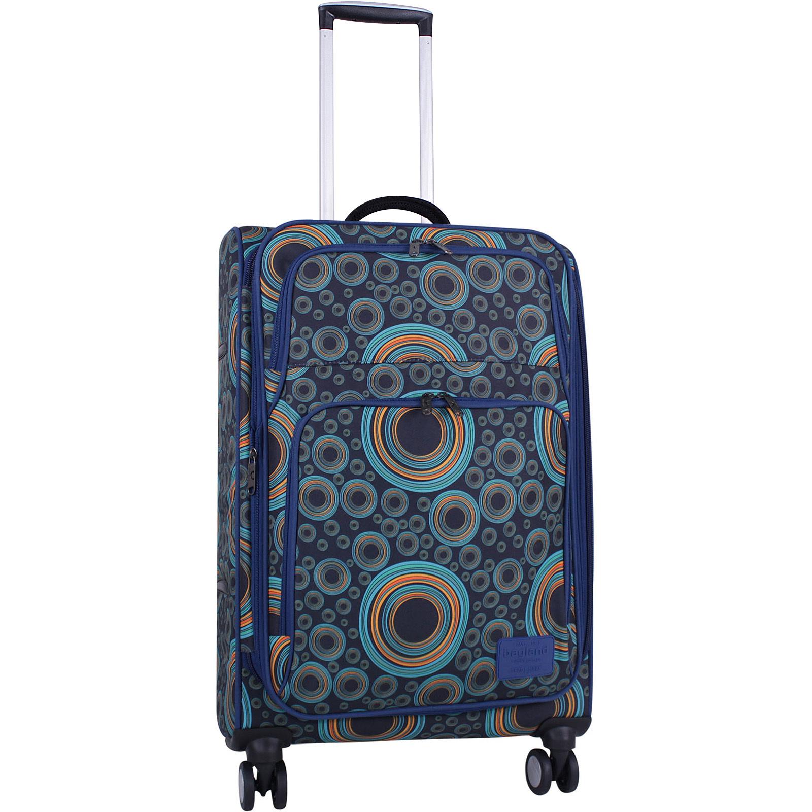 Дорожные чемоданы Чемодан Bagland Валенсия средний дизайн 63 л. сублимация 654 (0037966244) IMG_6636_суб654_-1600.jpg