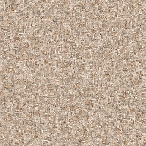 Линолеум Juteks Strong Plus Fresco 3 691M